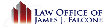 Logo of Law Office of James J. Falcone